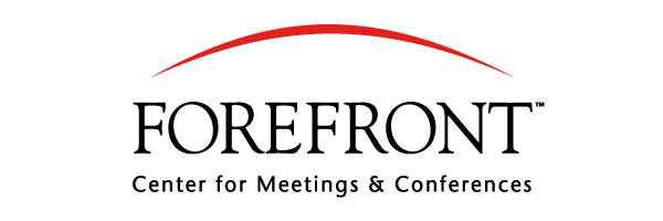 Forefront Center for meetings & Conferences