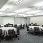 COVID-19 Meeting Protocols