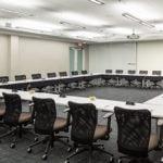 A La Carte Meeting vs Meeting Package.